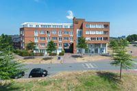 Erfwal 6-D, Zwolle
