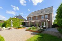 Groot Hoogsteen 21, Breda