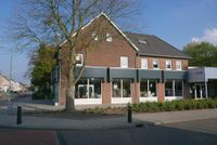 Gebroeklaan, Roermond