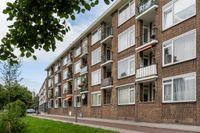 Hoekersingel 73, Rotterdam