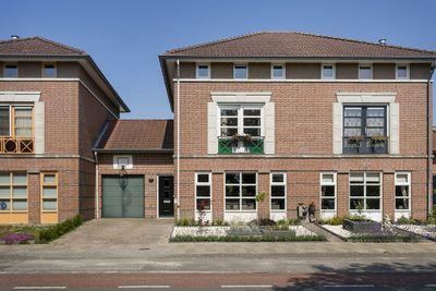Stiffelio 77, Eindhoven