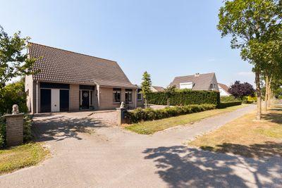 Loensweg 10, Nieuwerkerk