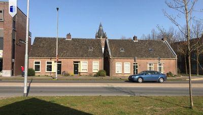 , Oisterwijk