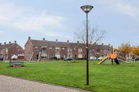 Sparrenstraat 36, Oudenbosch