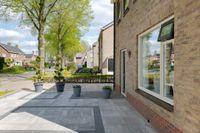 Brinklaan 26, Westerbork
