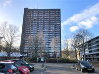 Prinsenlaan 355, Rotterdam