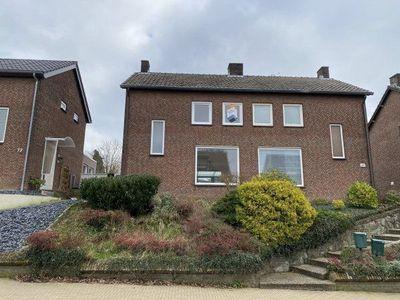 Amstenraderweg, Hoensbroek