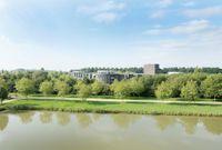 Velderwoude 33, 's-hertogenbosch