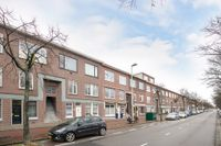 Loosduinseweg 1151, Den Haag