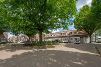 Markiesstraat 4, Heerlen