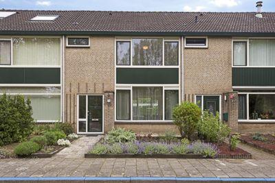 Rietbergstraat 74, Zutphen