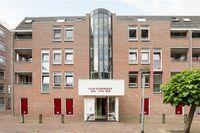 Havenzicht 57, Almere