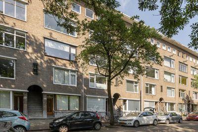 Noorderhavenkade 121-A3, Rotterdam