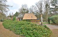 Hof van Halenweg 2-348, Hooghalen