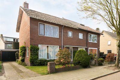 Hartweg 11, Soest