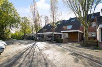 Buitentuin 95, Zaltbommel