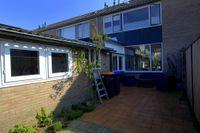 Abeelstraat 88, Winterswijk