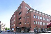 Prinsestraat 6G, Den Haag