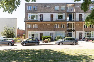 Zuiderweg 189, Groningen