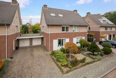 Ereprijs 15, Venlo