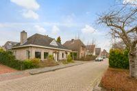 Kievitstraat 7, Hedel