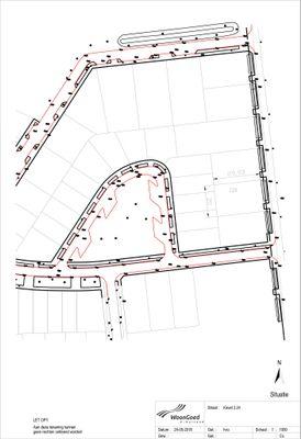 Reppelstraat Kavel2.24 0-ong, Roggel