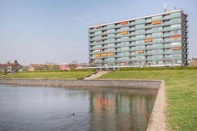 IJsselsingel 68, 's-hertogenbosch