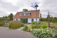 Daleboutsweg 4--101, Burgh-haamstede