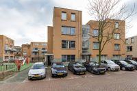 Nieuwkerkstraat 54, Dordrecht
