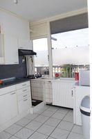Sperwerlaan 123, Hoogeveen