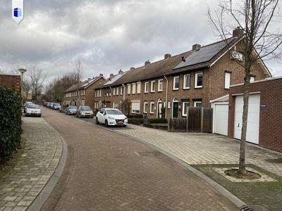, Roermond