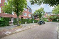 Gratamastraat 3, Groningen
