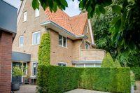 Oranjelaan 8, Harderwijk