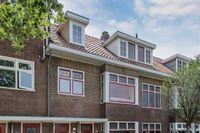 Voorstadslaan 213, Nijmegen