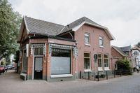 Stationsstraat 44-46, Zelhem