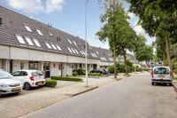 Rubensstraat 101, Ede