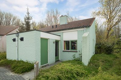 Port Zelande 464, Ouddorp