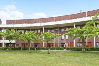 Kortlandpad 84, Zoetermeer
