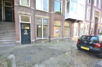 Acaciastraat 70, Den Haag