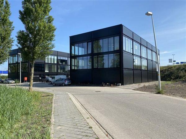 Ien Dalessingel, Utrecht