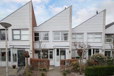 Haverstraat 38, Oldenzaal