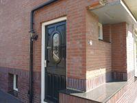 Schooldijk 77, Nieuw-Amsterdam