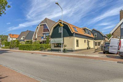 Ruiterweg 53, Castricum