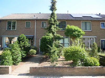 Heiweg 352, Nijmegen