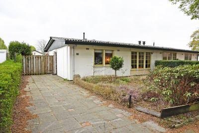 Vossenlaan 289, Nijmegen