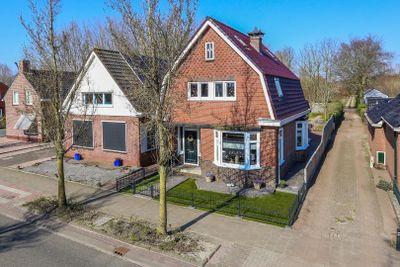 Beumeesweg 156, Alteveer