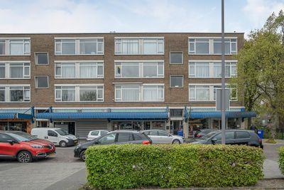 Teldersweg 171, Rotterdam
