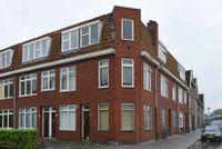 Winschoterdiep 183, Groningen