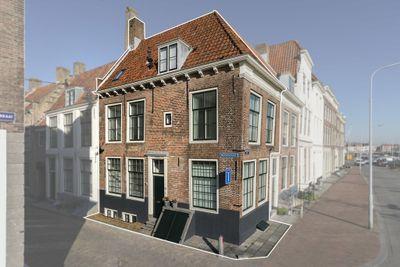 Bellinkstraat 37, Middelburg