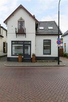 Loseweg 35, Apeldoorn